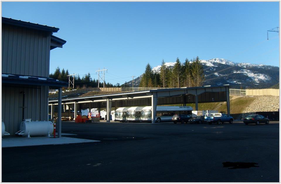 BC Transit 31.jpg