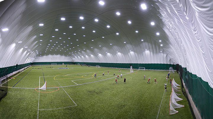 3 air dome.jpg