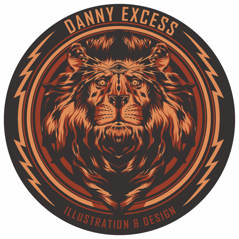 Danny Excess