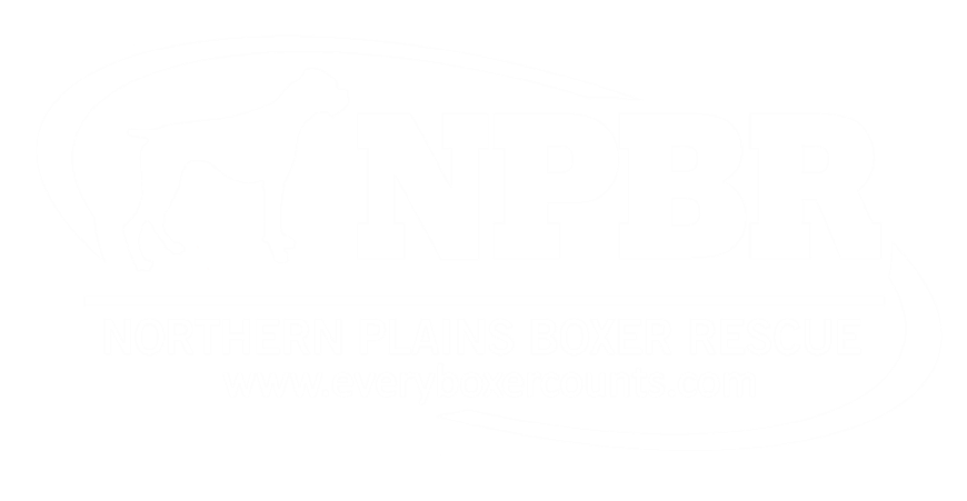 Northern Plains Boxer Rescue