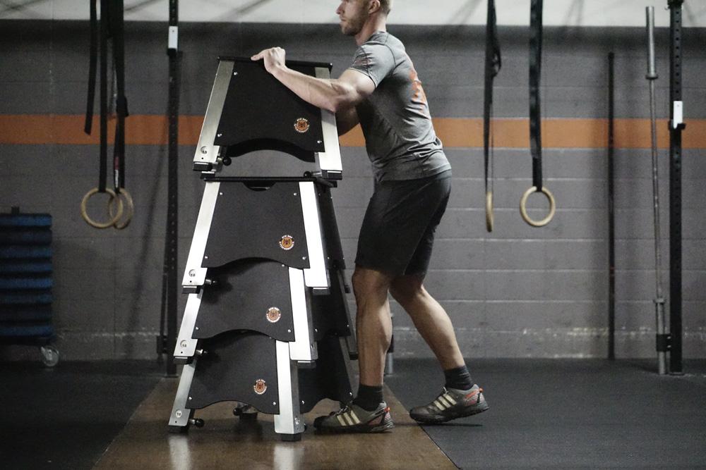 Joe-Lifting-Box-off-stack1.jpg