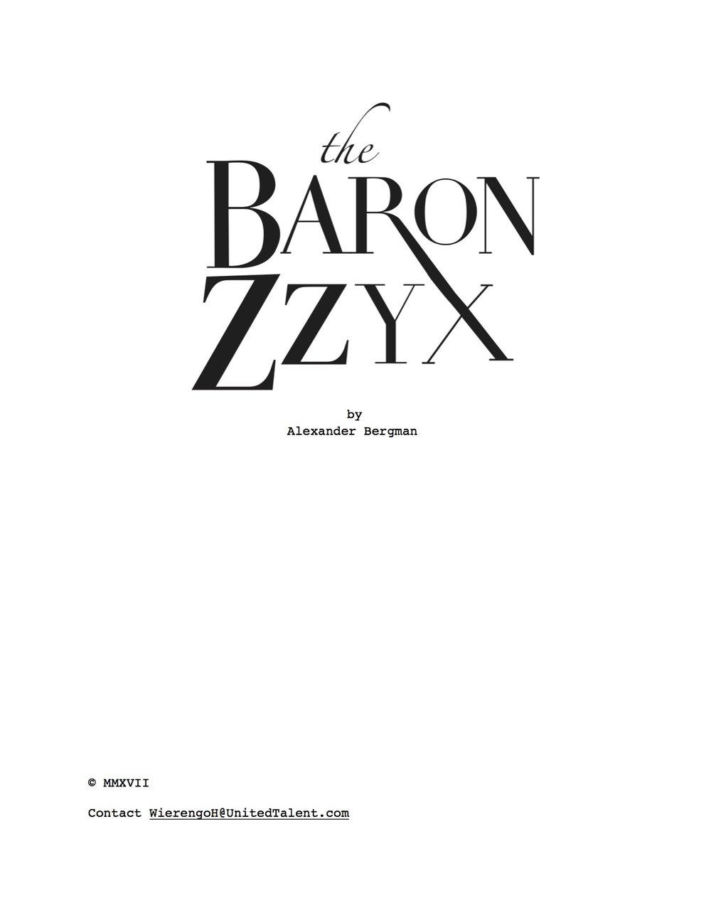 zzyx cover.jpg