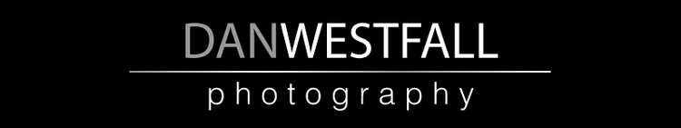 Dan Westfall Photography