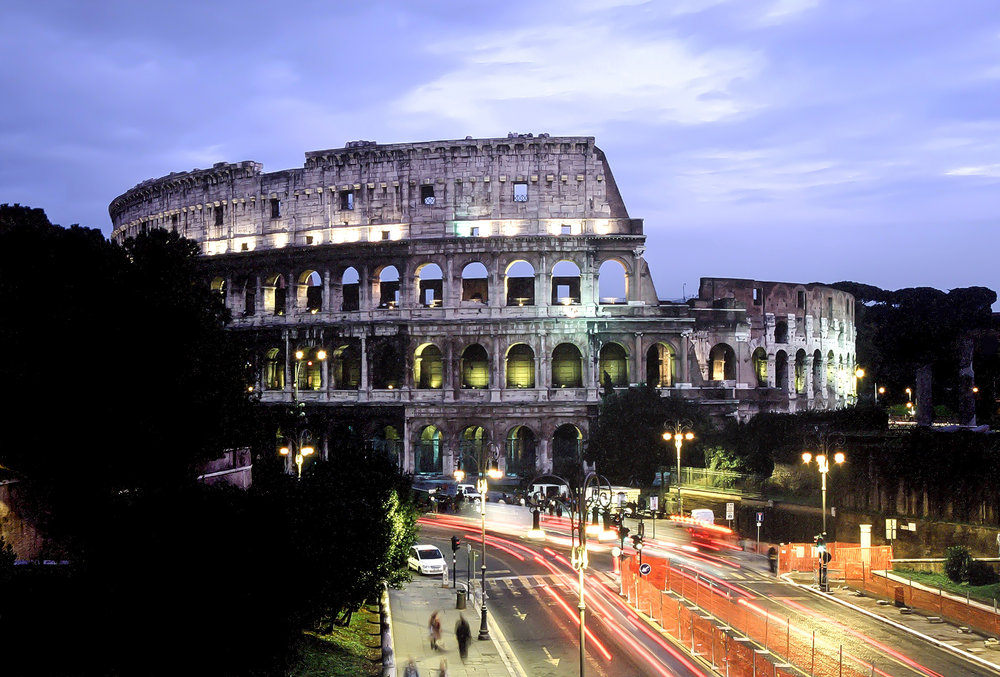 Rome Colosseum pr copy 2.jpg