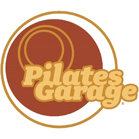 pilates-garage-logo.png