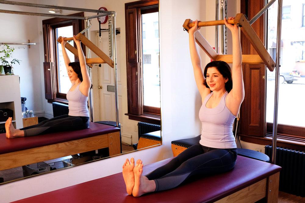 pilates-garage-07.jpg