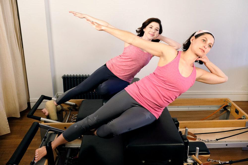 pilates-garage-03.jpg