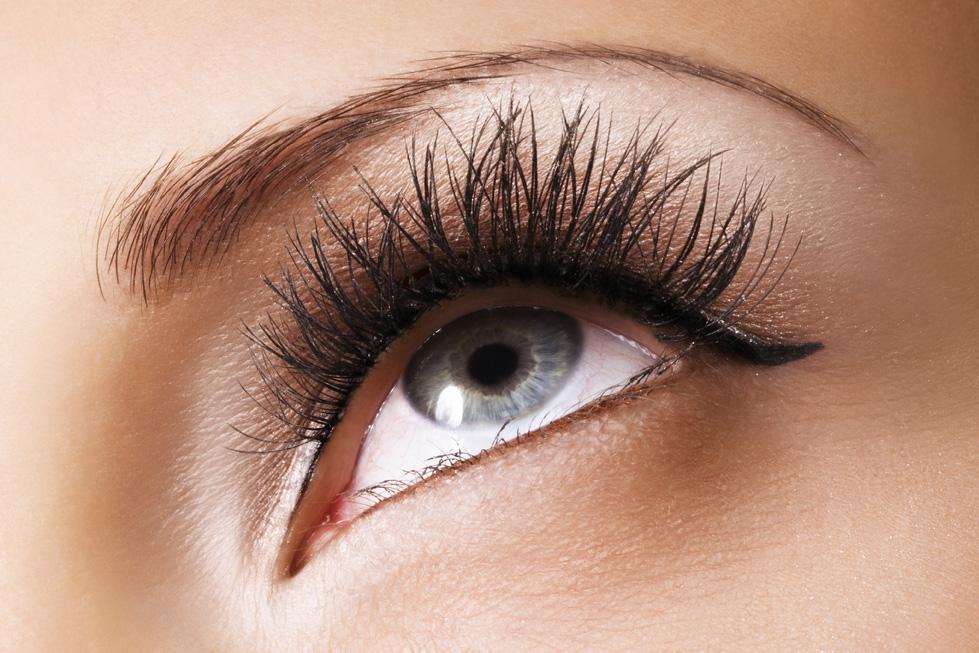 Cocovit Coconut Oil Long Eyelashes
