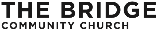 The Bridge Community Church