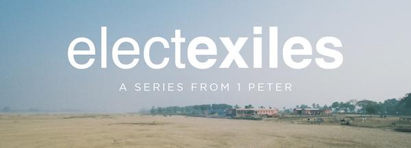 Exiles Banner.jpg