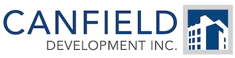 Canfield Development
