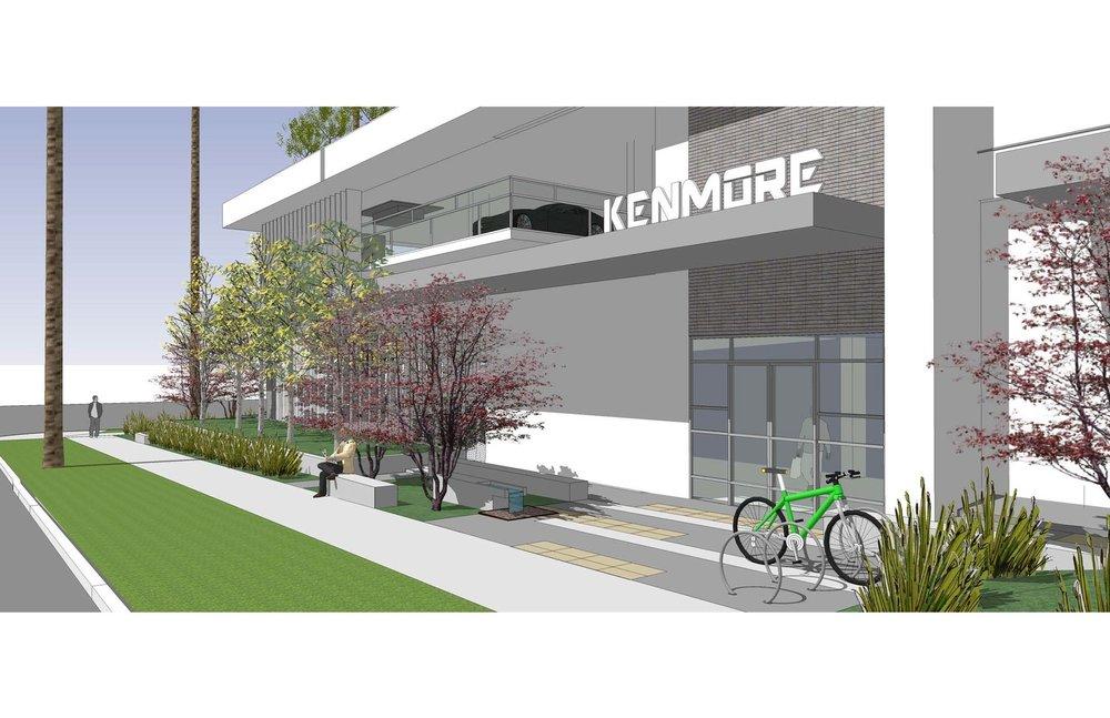 kenmore5.jpg