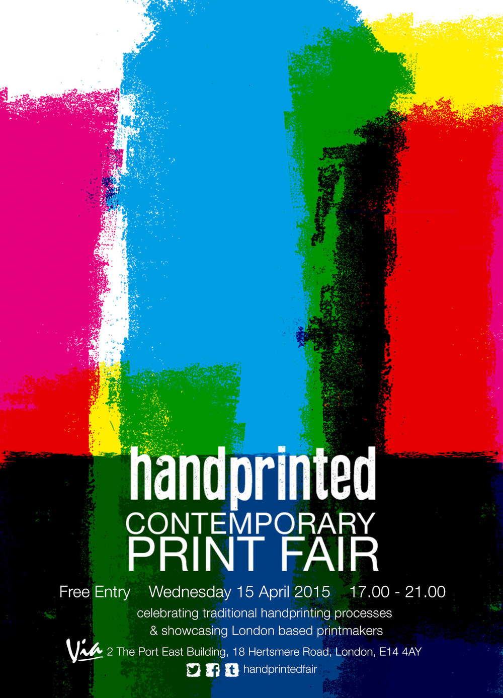 eflyer-handprintedfair-15-April-2015.jpg