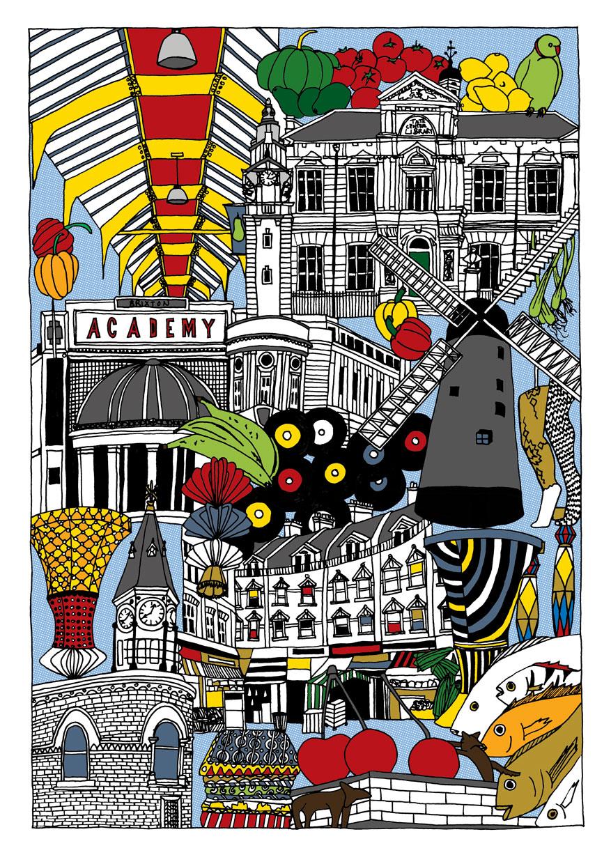 Ltd-Ed-Brixton-Print.jpg