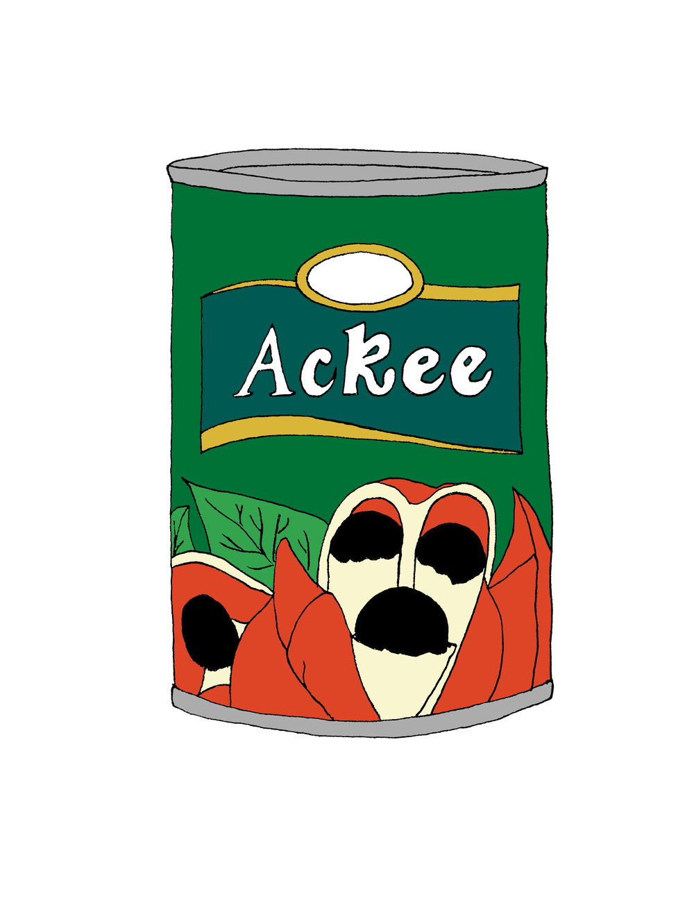 ackee.jpg