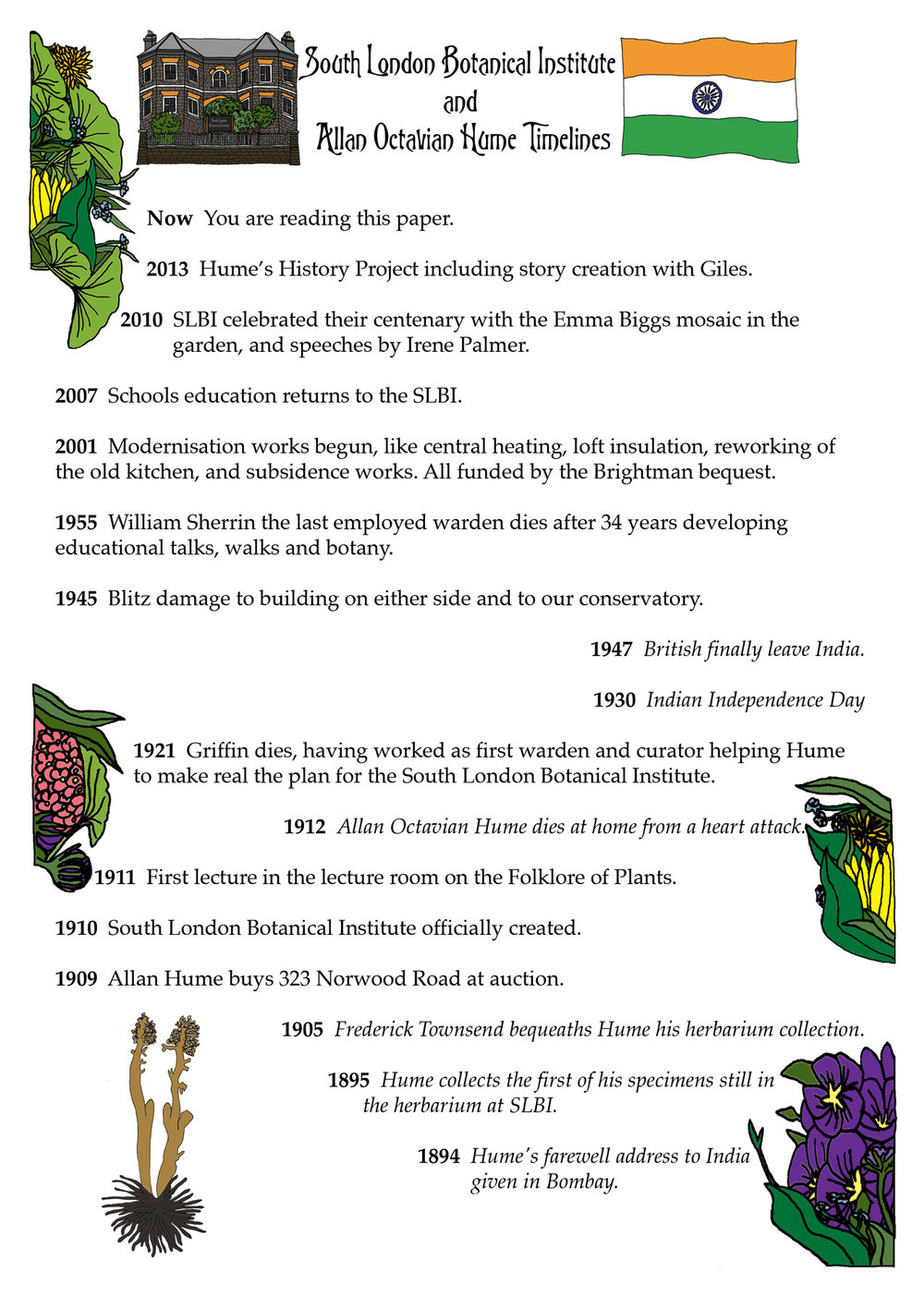 Timeline-Page-1.jpg