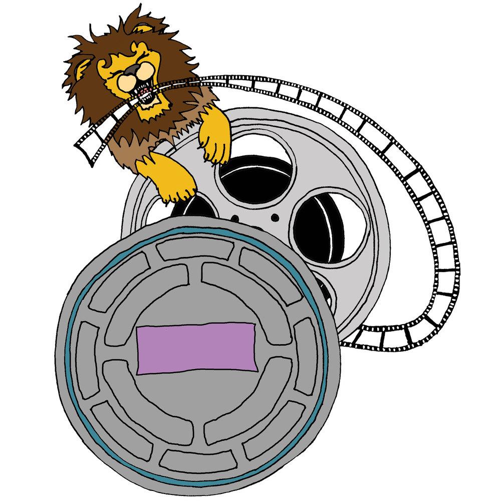 lion-no-name.jpg