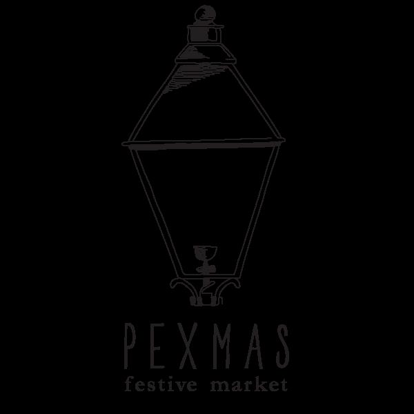 pex-logo-web-big-lamp.png