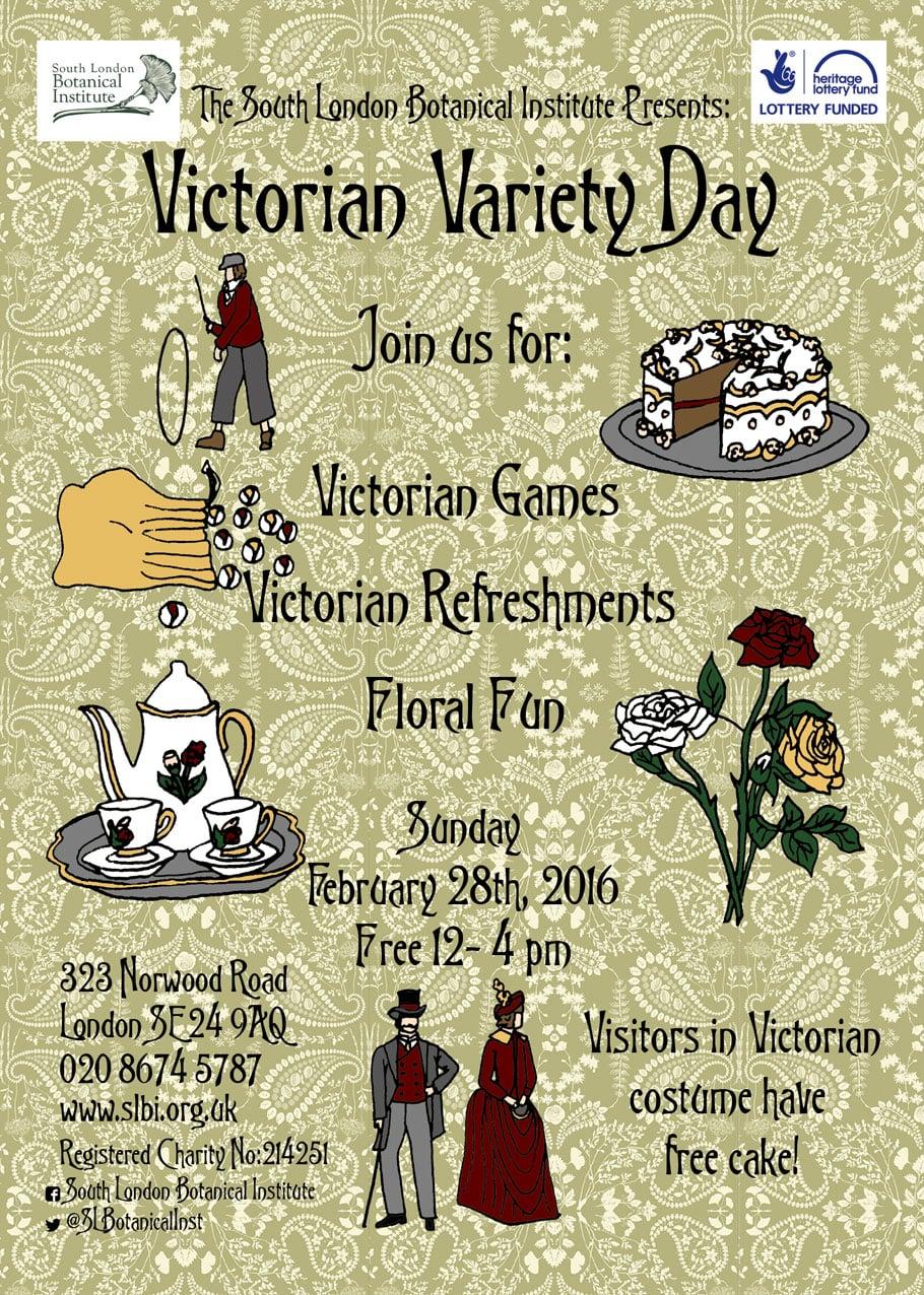Victorian-Variety-Day-Final.jpg