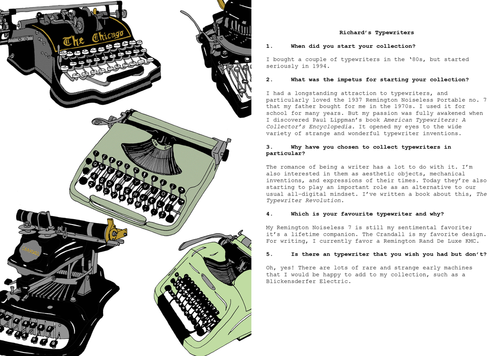 typewriters.jpg