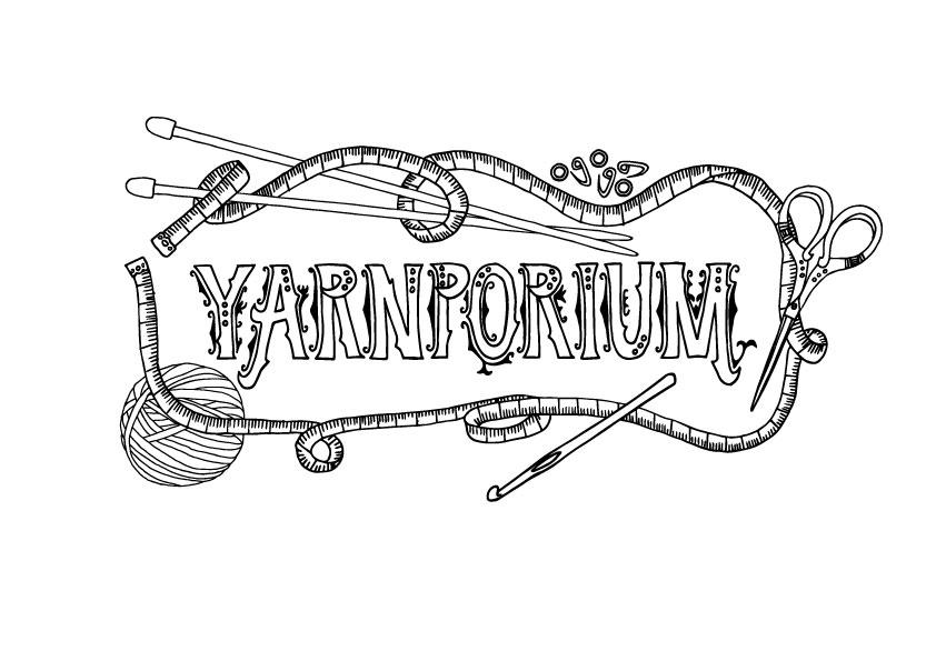 Yarnporium-BW-WHT.jpg
