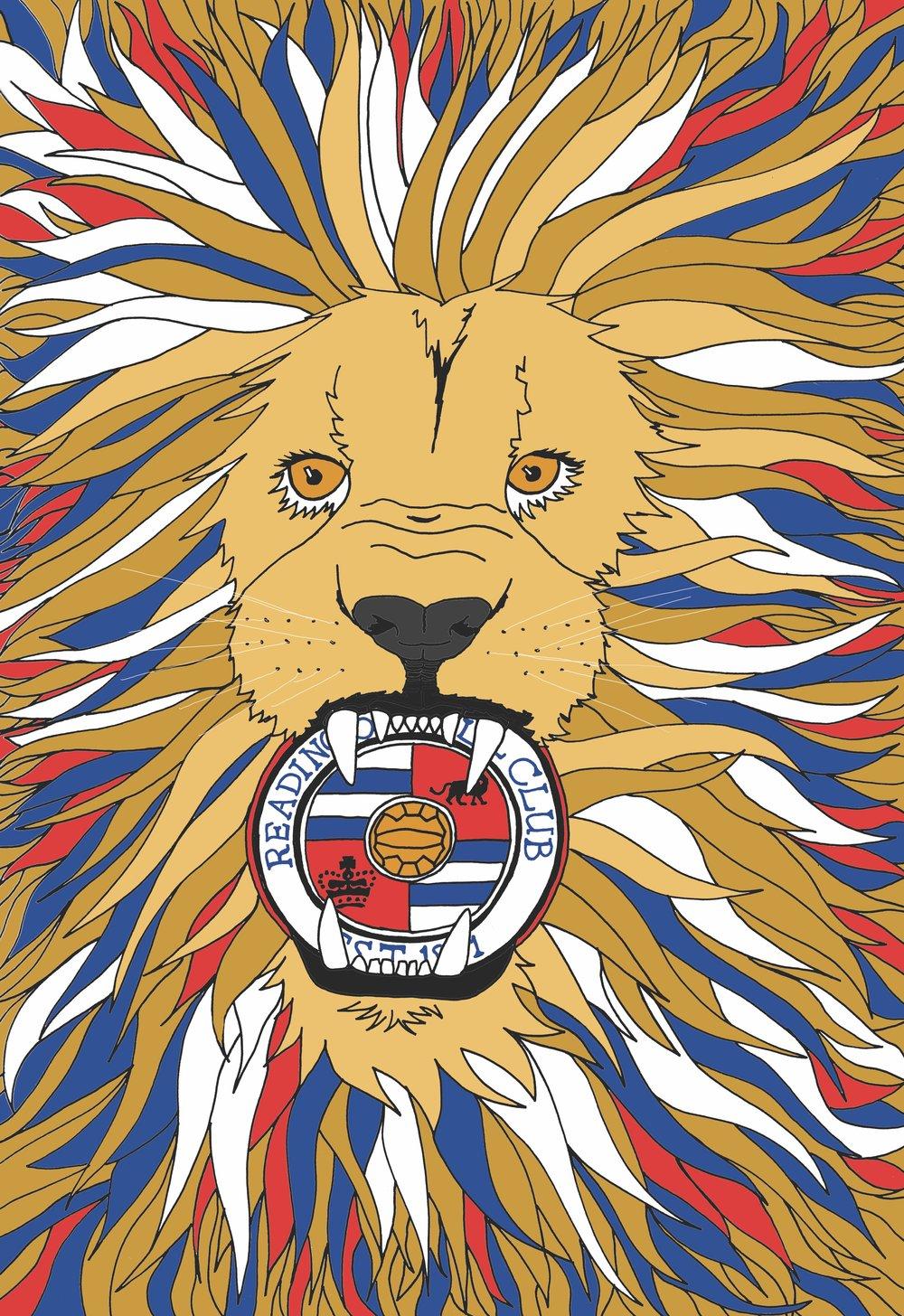 Reading FC.jpg