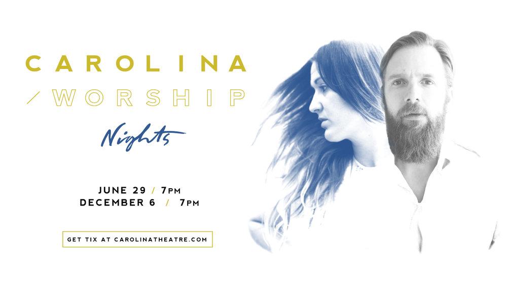 worshipnight_event_banner.jpg
