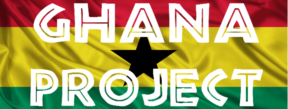 Flag Logo.jpg