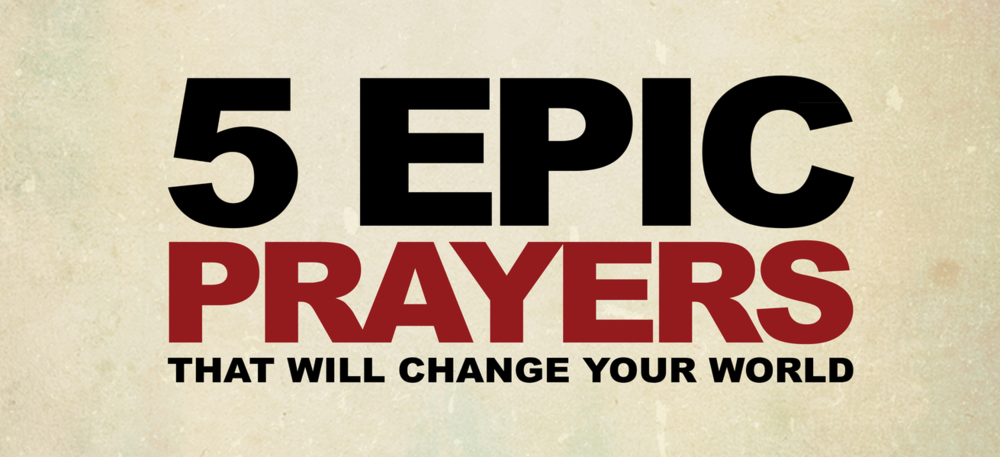5 Epic Prayers copy.jpg