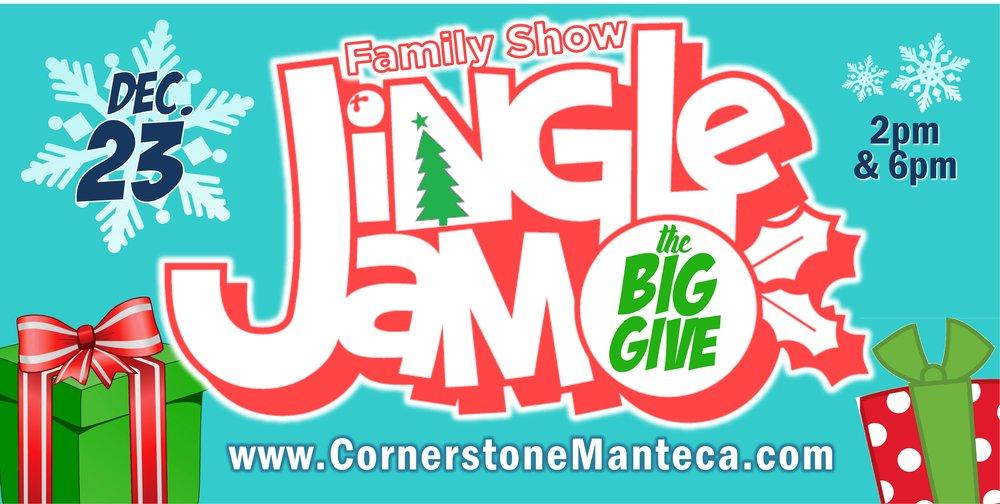 JingleJam Banner.jpg
