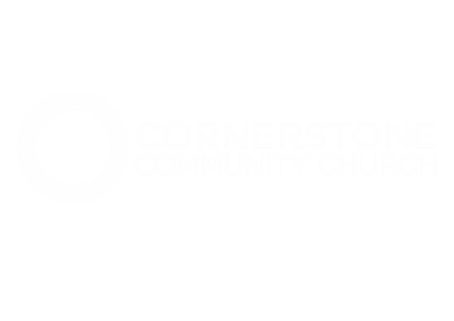 Cornerstone Community Church | Manteca Ca