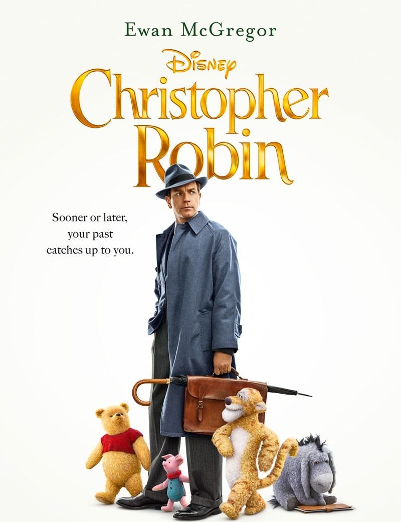 Christopher-Robin-movie-trailer-3.jpeg