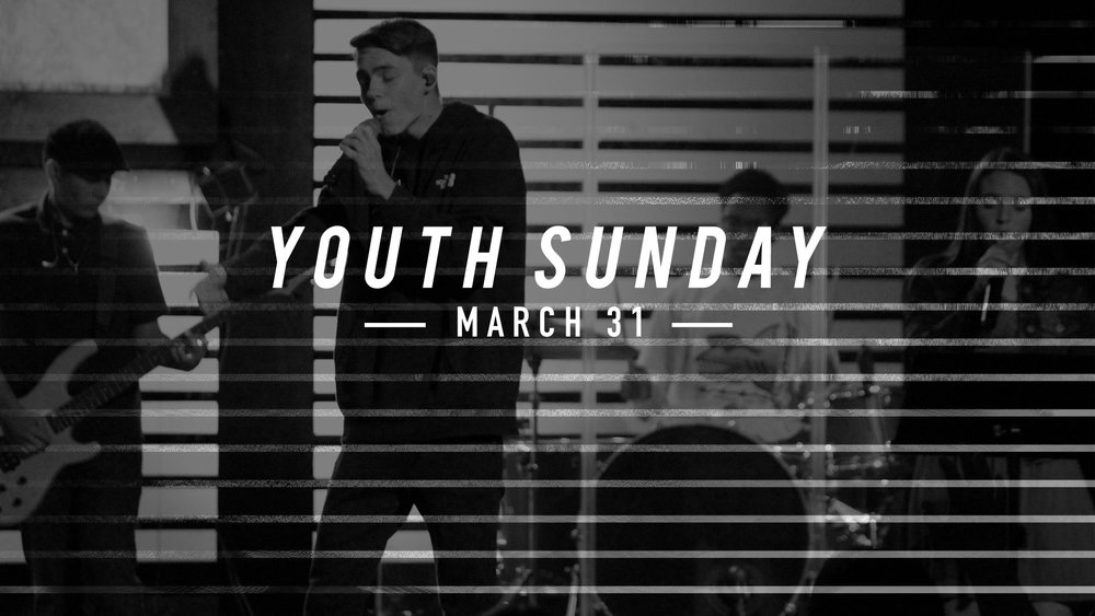 youth sunday.jpg