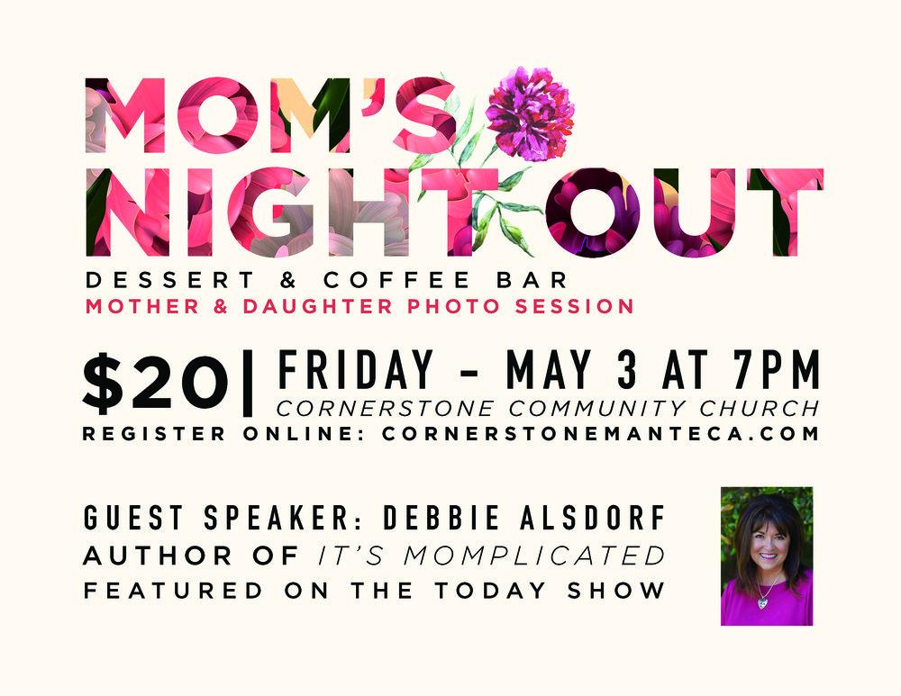 moms night.jpg