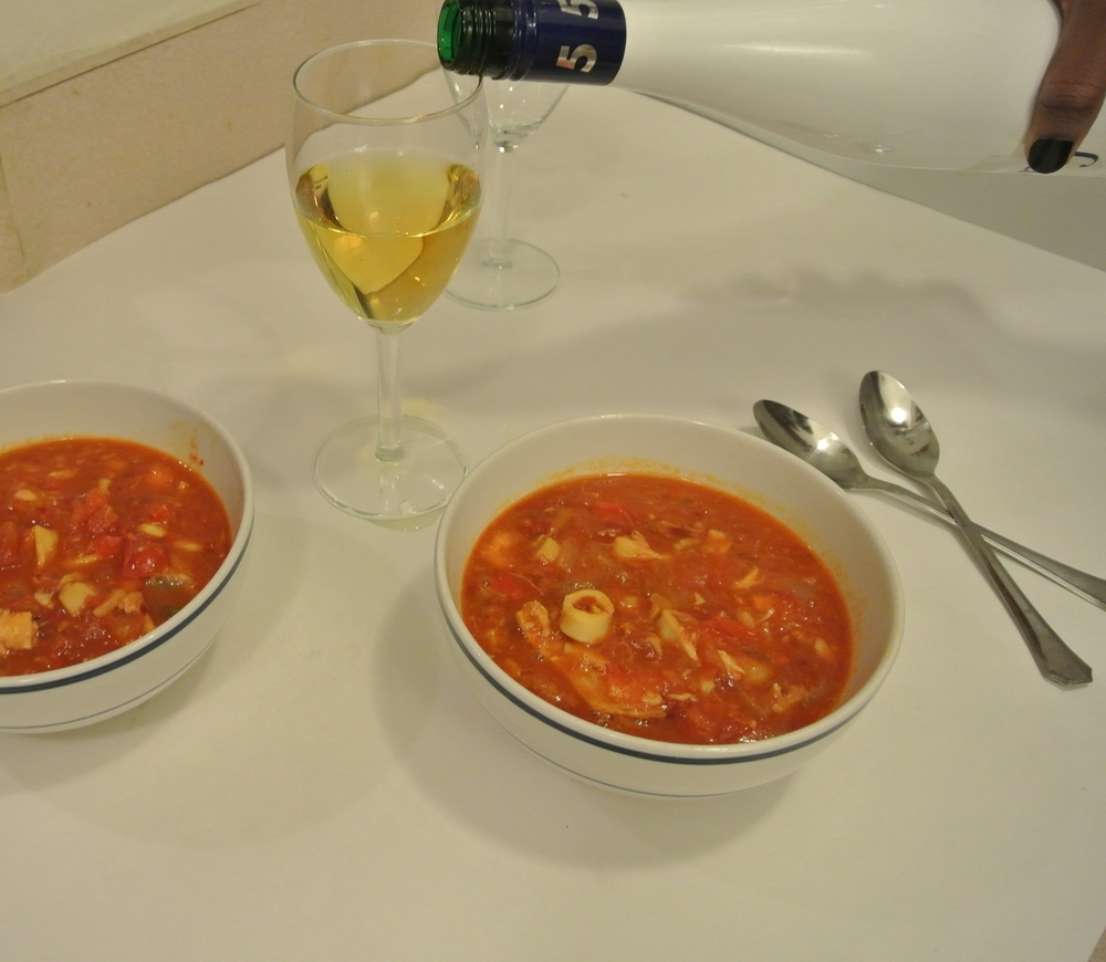 cioppino-recipe