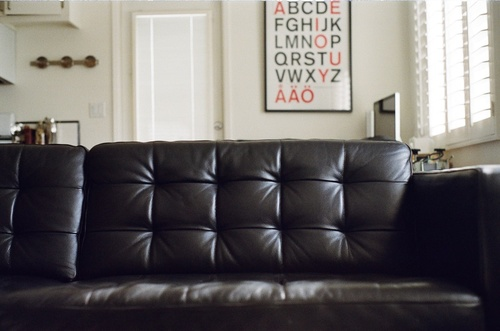 couch-furniture-living-room-sofa-large.jpg