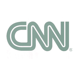 CNN .png