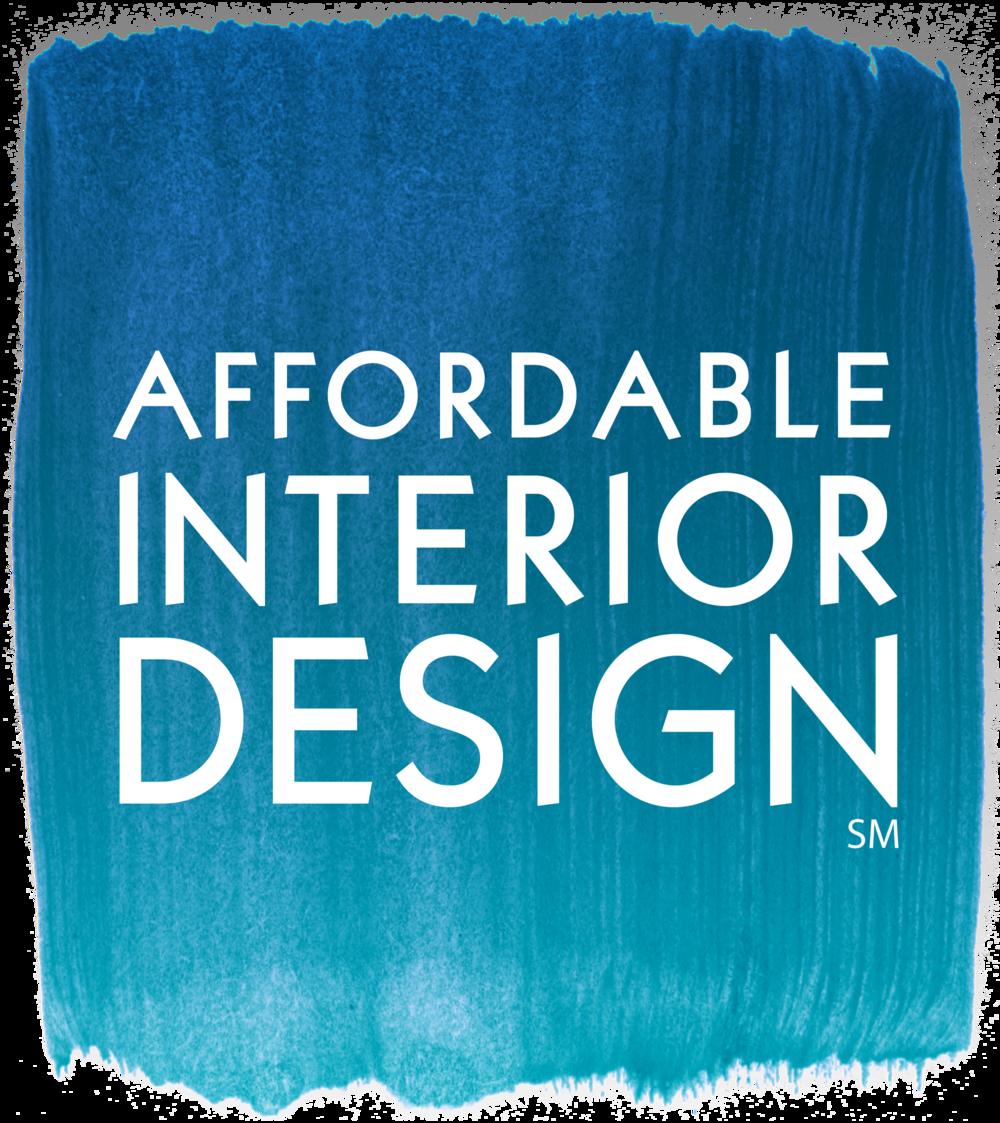 home staging plan affordable interior design