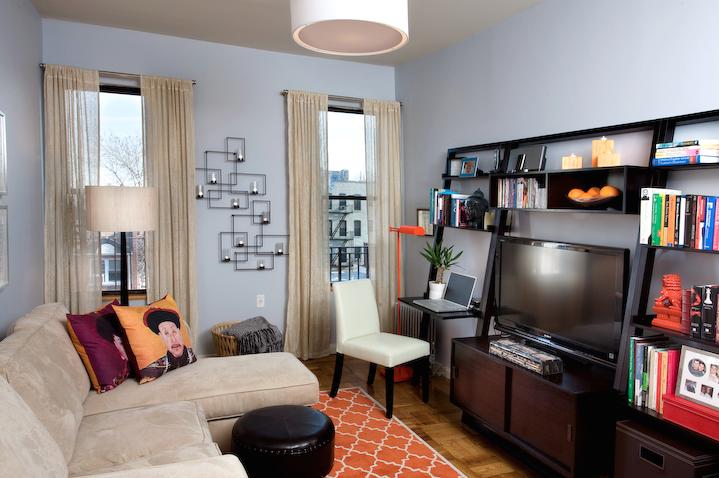 Astoria, Living Room, After.png