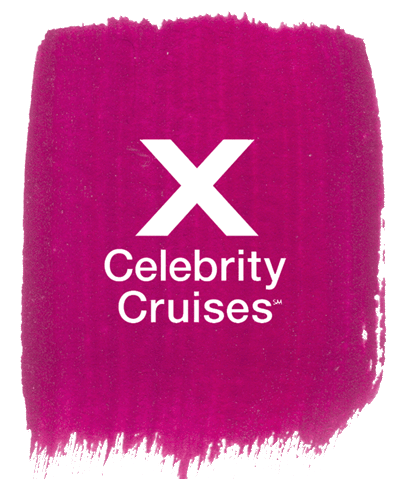 celebrity-cruises-magazine.png
