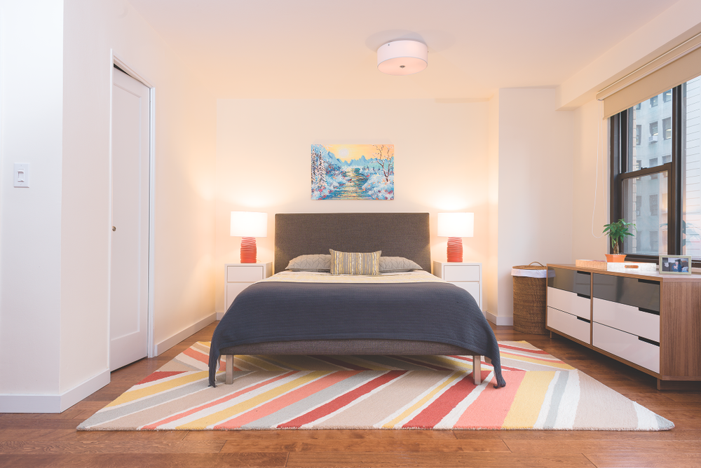 Livingston,+Bedroom,+After.png