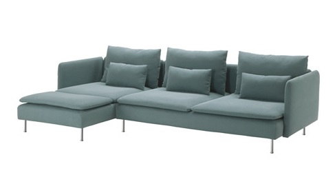 Ikea sectional zoom.JPG