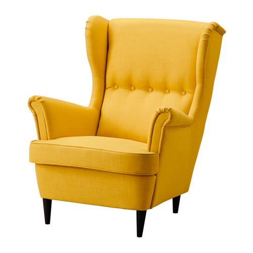 Ikea wing chair.JPG