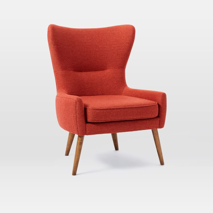 West Elm wing chair.jpg