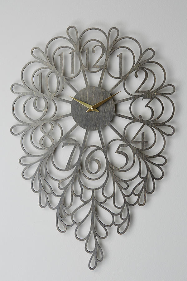 Anthropologie clock.jpg