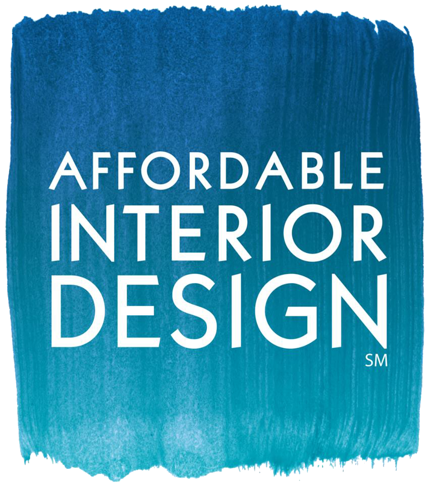 Beau Affordable Interior Design