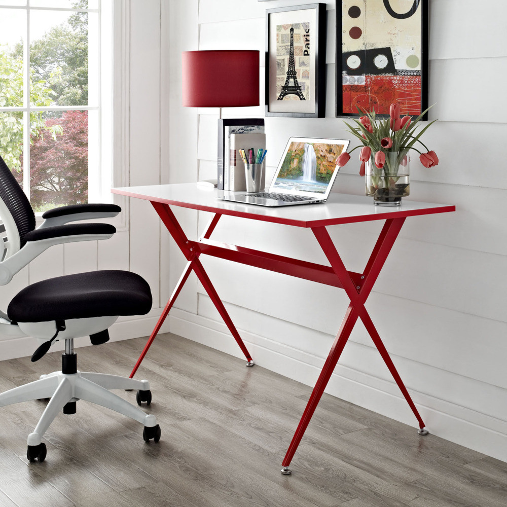 red desk.jpg