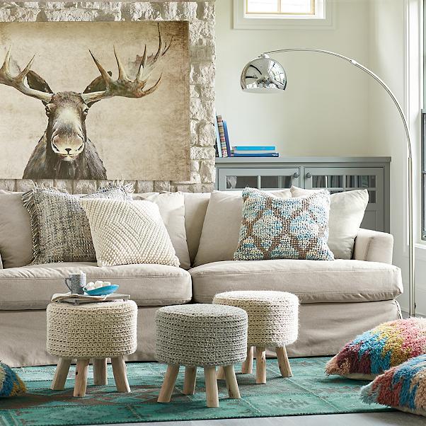 patchwork rug.jpg