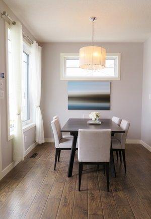 Save Or Splurge Affordable Interior Design