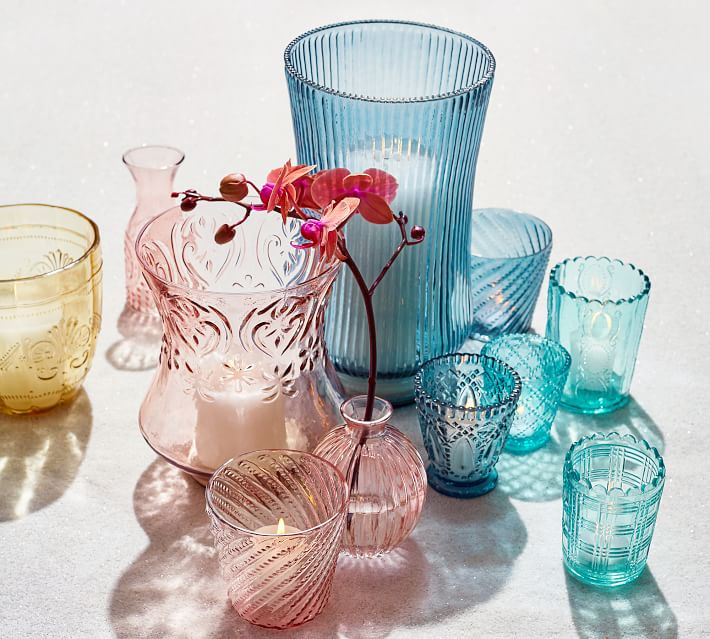vintage-pressed-glass-votives-warm-set-of-6-o.jpg
